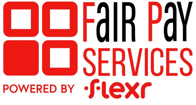 Partnering with Flexr enables your business to focus on expansion